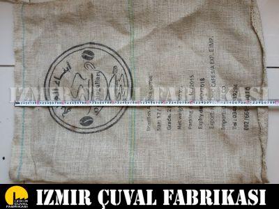 2. El Kahve Çuvalı