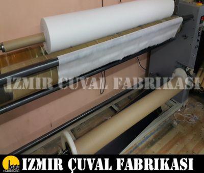 Don Kırağı Örtüsü -AGRIL - 9.60 x 150 mt - 19 gr/m2