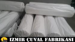 İZMİR ÇUVAL FABRİKASI - Tuta, Sinek Tülü 40 mesh 1.20 mt En