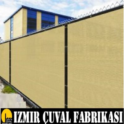 ÇİT FİLESİ ( 2 mt X 5 mt )