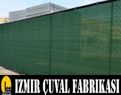 ÇİT FİLESİ