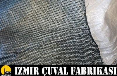 FINDIK TOPLAMA FİLESİ