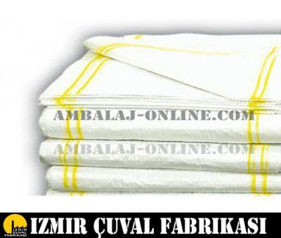 PP Çuval 150 x 200 cm