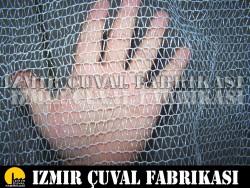 İZMİR ÇUVAL FABRİKASI - ZEYTİN TOPLAMA FİLESİ 4 X200 mt SEYREK TİP